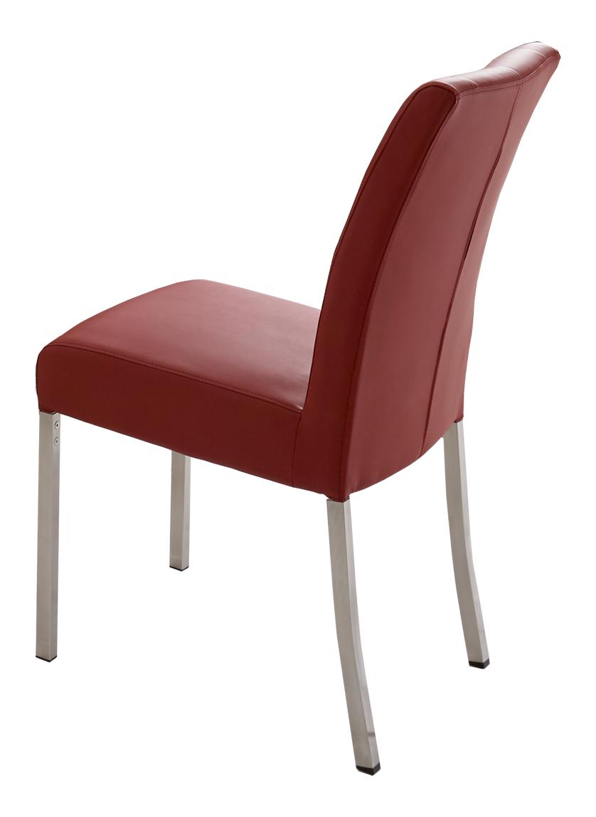 moderne eckbankgruppe wildeiche dekor eckbank 2 st hle und esstisch mit synchronauszug bezug. Black Bedroom Furniture Sets. Home Design Ideas