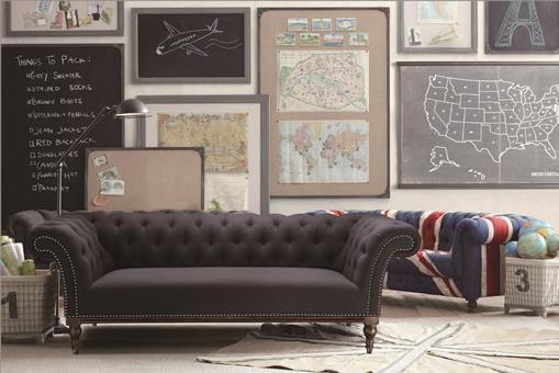 m bel accessoires f rs wohnen howe deko online shop. Black Bedroom Furniture Sets. Home Design Ideas