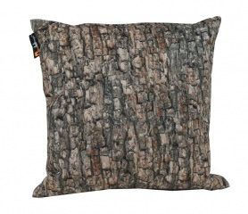 merowings forest square kissen 60 cm x 60 cm mit. Black Bedroom Furniture Sets. Home Design Ideas