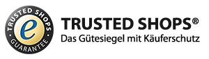 trustedshops_de