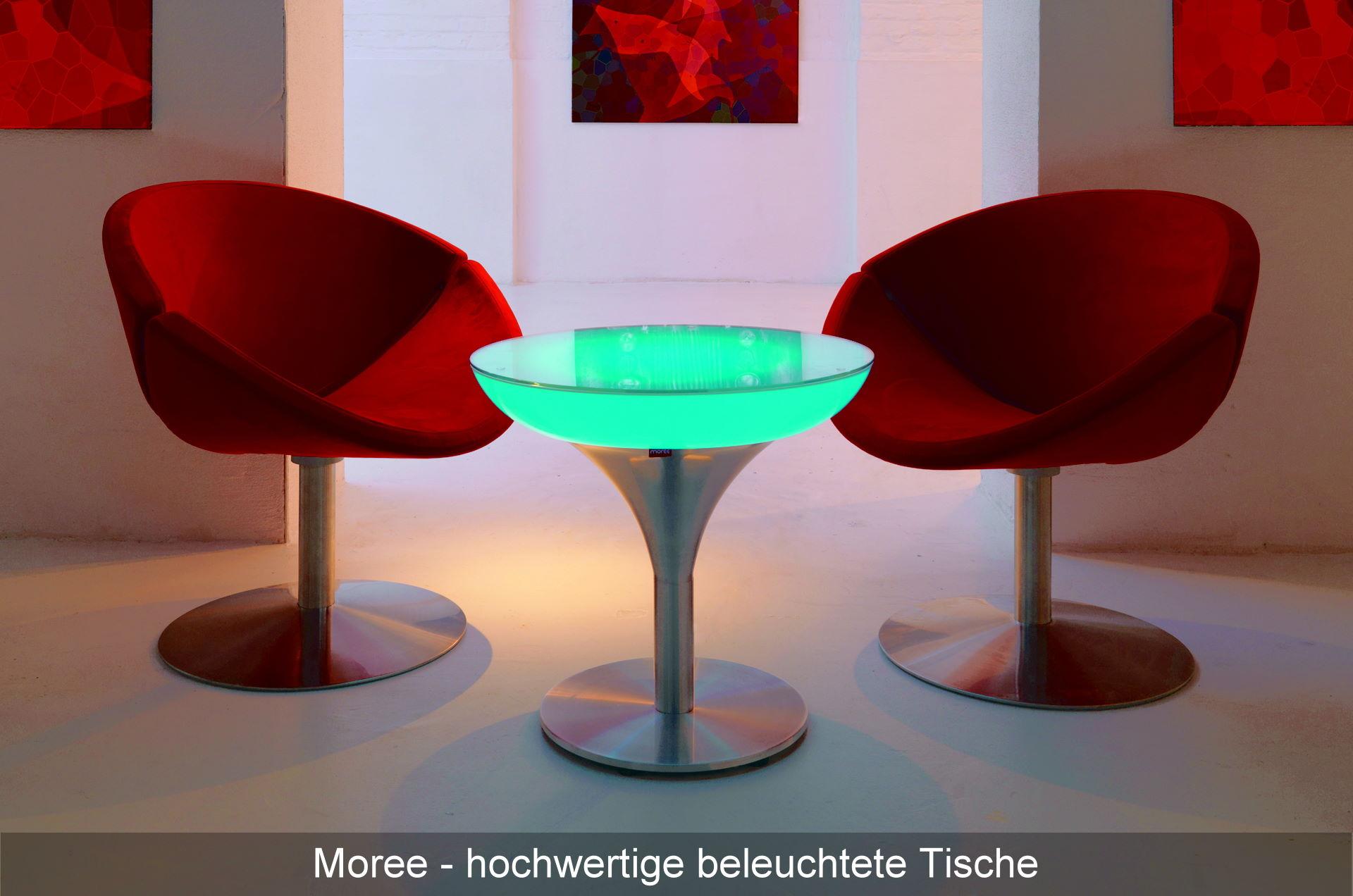 wohn accessoires m bel online kaufen howe deko online shop. Black Bedroom Furniture Sets. Home Design Ideas
