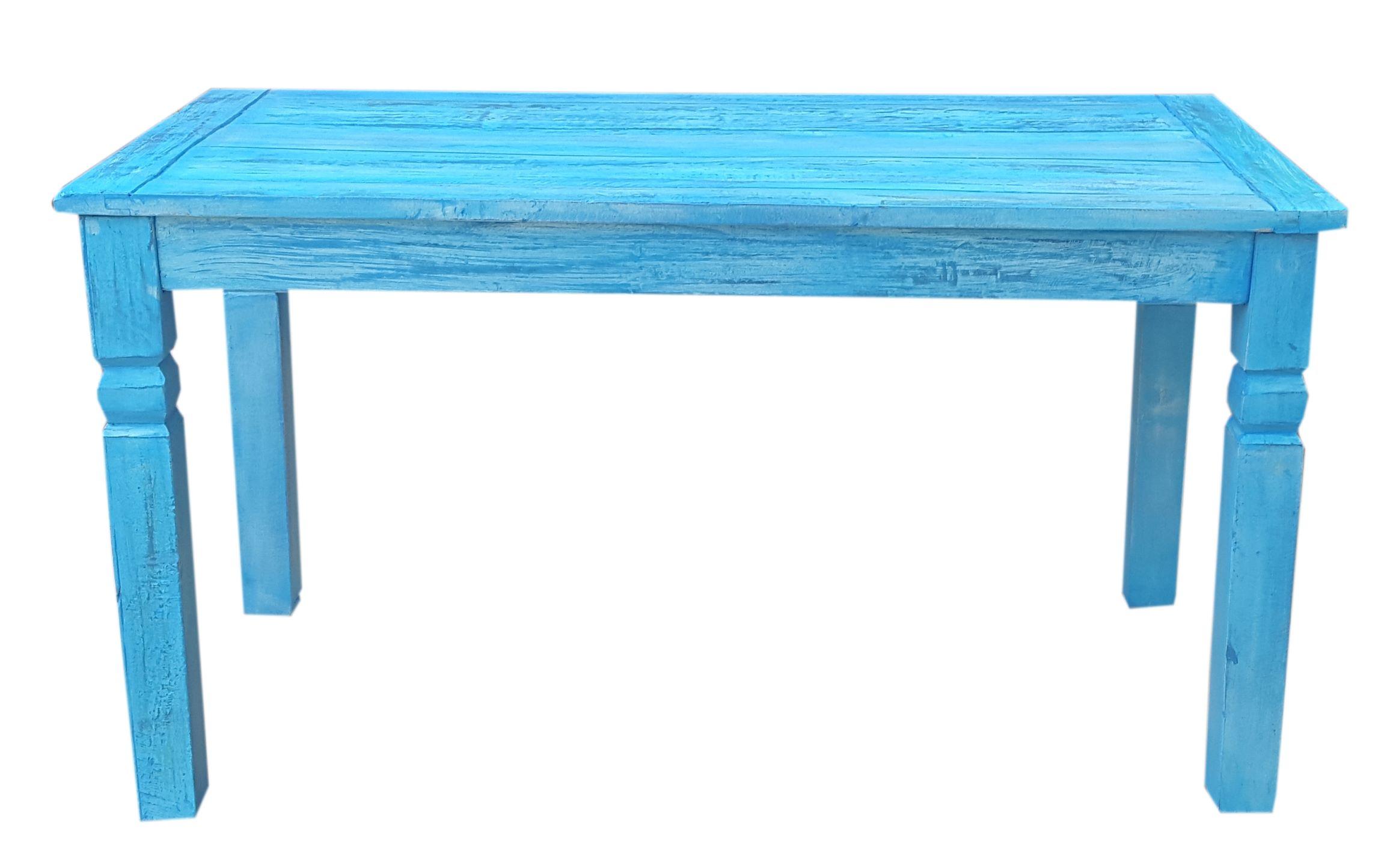 esszimmertische howe deko online shop. Black Bedroom Furniture Sets. Home Design Ideas