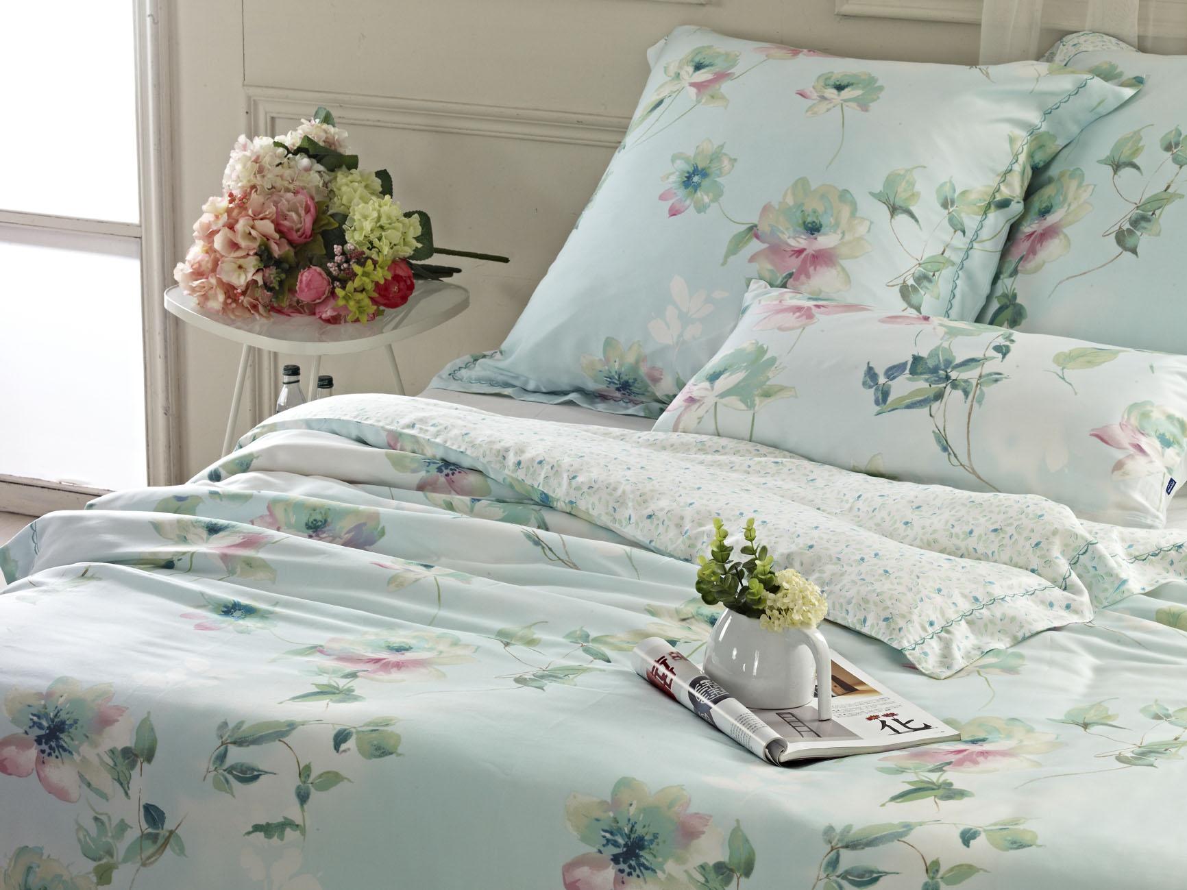 bettw sche bettdecken und tischw sche howe deko online shop. Black Bedroom Furniture Sets. Home Design Ideas
