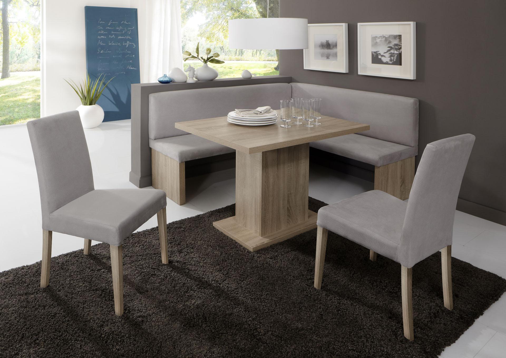 sonoma eiche und buche interessante ideen. Black Bedroom Furniture Sets. Home Design Ideas