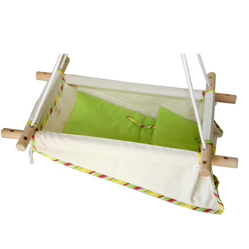 baby t cher howe deko online shop. Black Bedroom Furniture Sets. Home Design Ideas